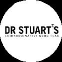 Dr. Stuarts