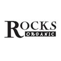 Rocks Organic